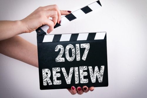 A-year-in-Personal-Lines-Covea's-Sue-Coffey-reviews-2017