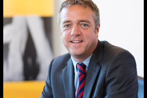 Andy-Talbot-Head-of-Sales-ARAG-Legal-Services