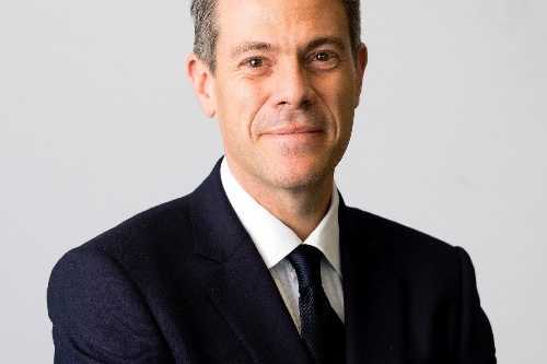 Anthony-Baldwin-CEO-and-Board-Director-of-AIG-Europe-Limited-and-CEO-of-AIG-UK-operations