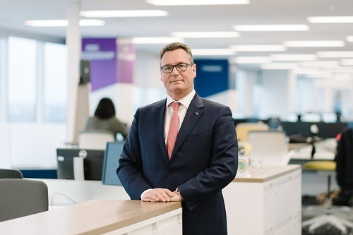 Colm-Holmes,-Aviva's-UK-General-Insurance-CEO