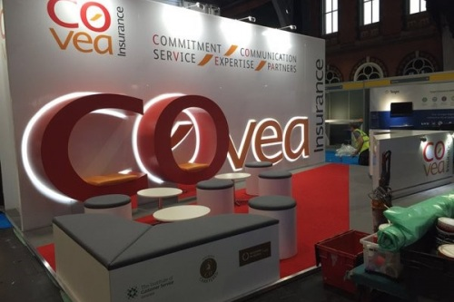 Covea-Insurance-stand-at-BIBA