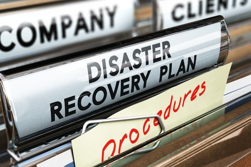 SME-disaster-recovery-blog