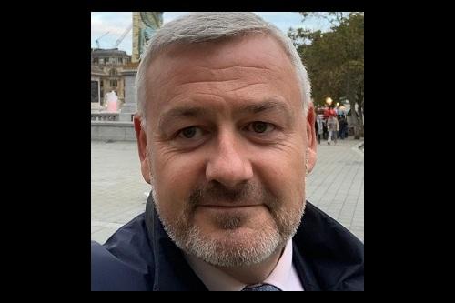Gary-Head,-Head-of-Delegated-Authorities-at-AXA-UK