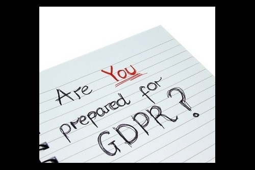 GDPR,-a-Tale-of-Procrastination,-Delusion-and-Underinvestment?