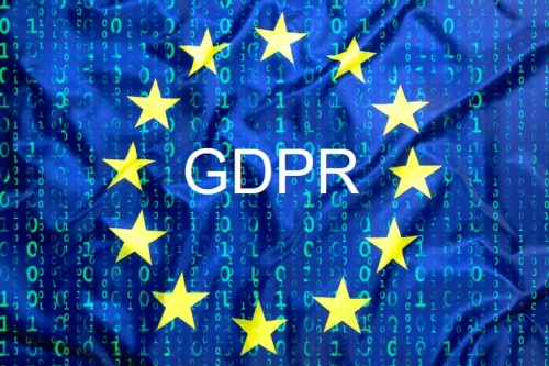 Brexit-means-Brexit-but-not-for-GDPR