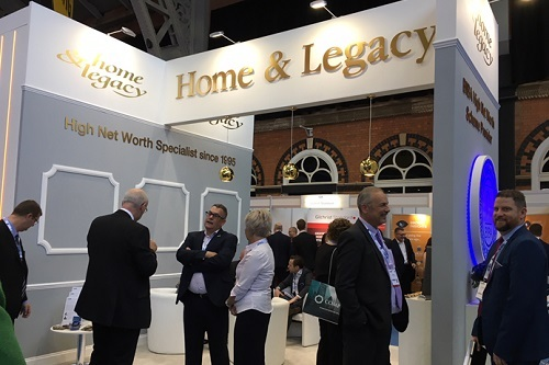 Home-and-Legacy-stand-at-the-BIBA-conference-2019-in-Manchester