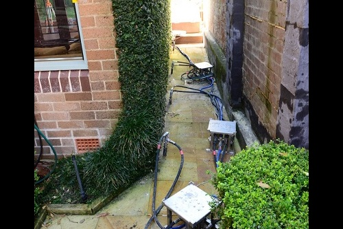 JOG-Computer-Controlled-Grouting-being-used-to-repair-a-building-suffering-from-subsidence