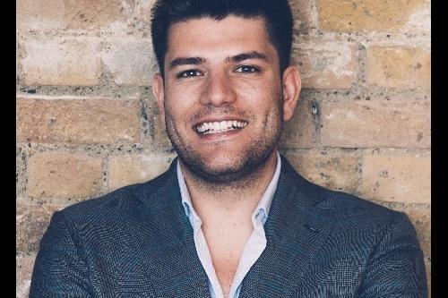Mark-Wright,-Founder,-Climb-Online