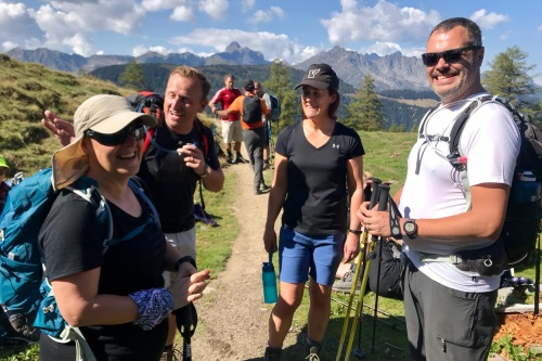 Members-of-the-insureTrek-2018-team