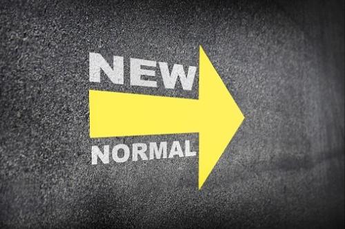 Parametric-insurance-blog-on-youTalk-insurance