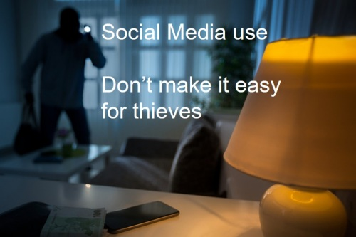 Social-Media-Don't-make-it-easy-for-thieves