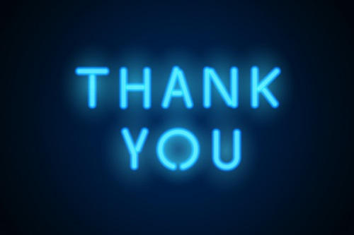Thank-you-from-youTalk-insurance