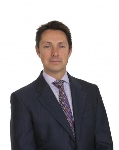 Robert-Organ,-Bluefin,-Chief-Executive