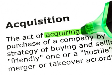 Insurance-Broker-Acquisition