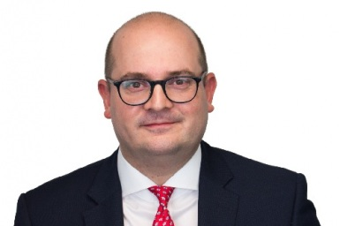 Adam-Wickens,-Digital-Asset-Leader,-FINPRO,-Marsh