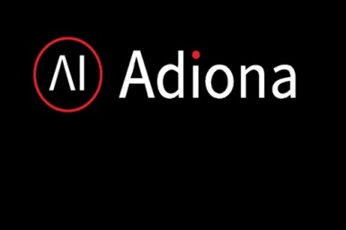Adiona-Motor-Insurance