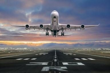 RKH-Specialty-Aviation-grows-team