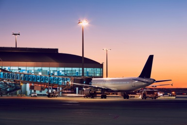 Willis-Towers-Watson-launch-cyber-insurance-product-for-airports