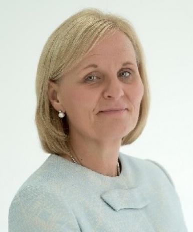 Amanda-Blanc,-Chair-of-the-Association-of-British-Insurers