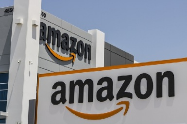 Amazon-launches-car-and-motorcycle-insurance-in-India