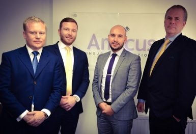 Amicus-Maidstone-office-team