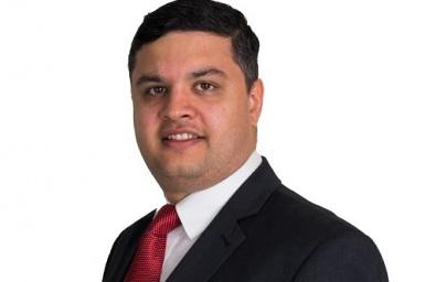 Ankur-Kacker,-UK-Digital-Asset-Leader,-Financial-&-Professional-(FINPRO)-Practice,-Marsh-JLT-Specialty