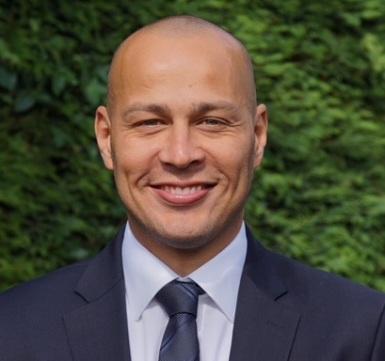 Anthony-Adler,-Managing-Director,Adler-Insurance-Group