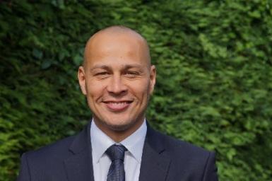 Anthony-Adler,-Managing-Director,-Adler-Insurance-Group