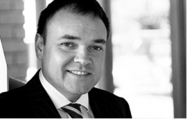 Ashley-Peters-Managing-Director-Staveley-Head
