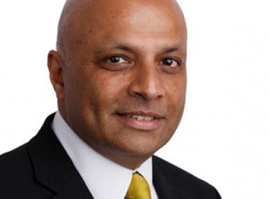 Ashwin Mistry - Chairman, Brokerbility