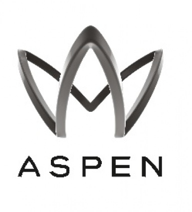 Aspen-Insurance-Holdings-to-be-bought-by-Apollo