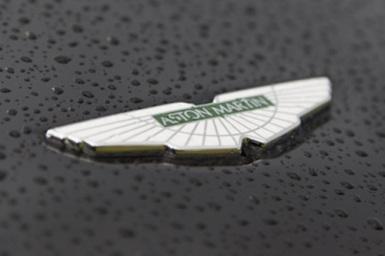 Insurance-fraudster-fakes-theft-of-Aston-Martin