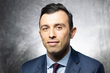 Ata-Khatib-appointed-new-CEO-for-Lockton-EMEA