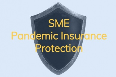 Nearly-one-third-of-UK-SMEs-interested-in-buying-insurance-for-pandemic-protection