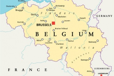 Howden-opens-for-business-in-Belgium