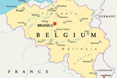 Insurance-brokers-choosing-Belgium-in-preparation-for-Brexit