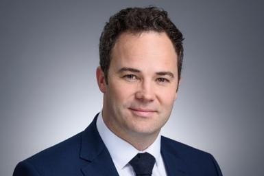 Ben-Potts,-Managing-Director,-Novidea