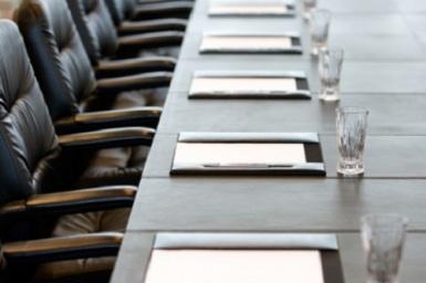 Ardonagh-Specialty-names-new-leadership-team