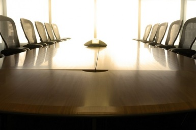 Aon-unveils-new-leadership-team