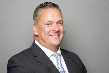 Bob-Pybus,-Head-of-Corporate-and-Private-Clients,-Integro-Insurance-Brokers