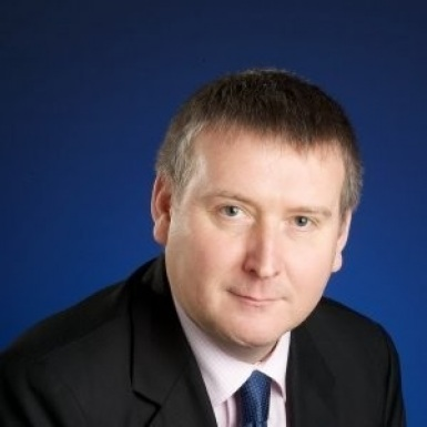 Brendan-McCafferty-Brightside-Group CEO