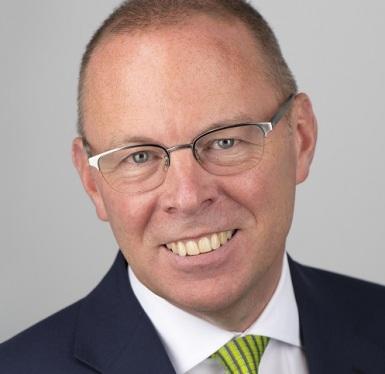 Brendan-McManus,-CEO,-PIB Group