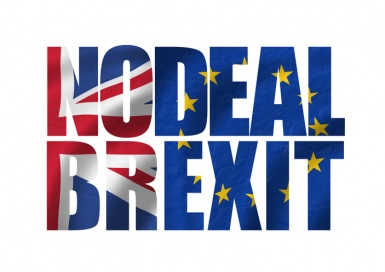 FCA-publishes-insurance-company-and-insurance-broker-advisory-in-the-event-of-no-deal-Brexit
