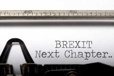 LIIBA-outlines-key-Brexit-challenge-for-insurance-brokers