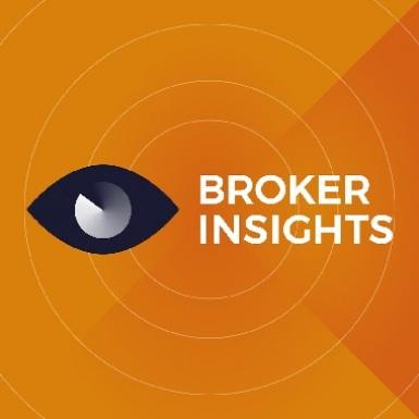 Broker-Insights