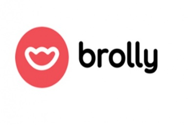 Brolly-to-be-bought-by-Direct-Line-Group