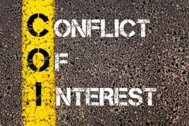 Mactavish-report-claims-insurance-broker-conflict-of-interest-in-earnings