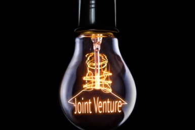 Aston-Lark-joint-venture-MGA-launches
