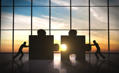 Insurance-executives-to-seek-acquisitions