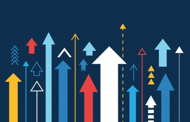 Lockton-posts-financial-growth